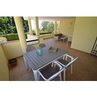 Appartement Bea Campo