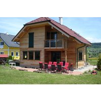 Chalet Aineck