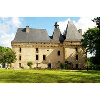 Le Grand Gite du Chateau