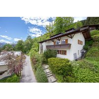 Traumchalet Zell am See