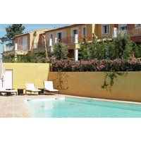 Villas Green Bastide 3